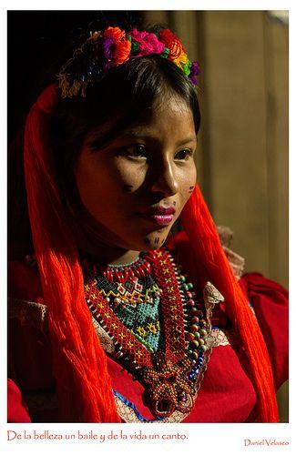 Comunidad Lumade - Pueblo Rico - Risaralda Colombia