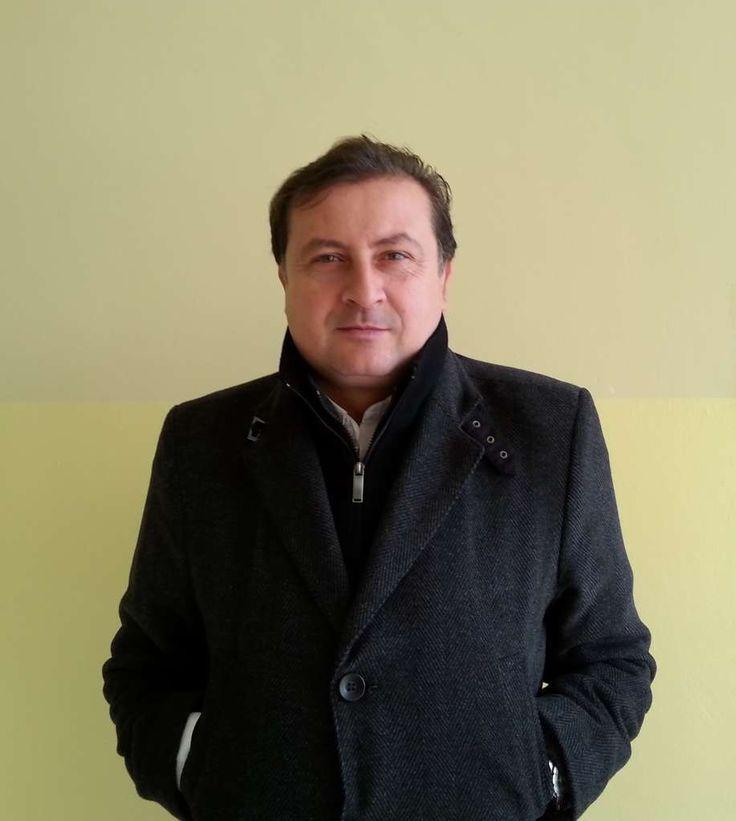 In occasione dell'inizio dell'anno scolastico il Sindaco Cicala manda un messaggio di auguri a tutti gli studenti a cura di Nunzio De Pinto - http://www.vivicasagiove.it/notizie/in-occasione-dellinizio-dellanno-scolastico-il-sindaco-cicala-manda-un-messaggio-di-auguri-a-tutti-gli-studenti/