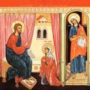 St Martha…Pray for us...every Tuesday at Suscipio4Women