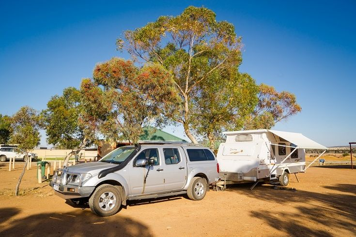 Why Has Car Trailers and Campers Gained High Popularity?  #Campers #Trailers