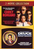 Corky Romano/Deuce Bigalow: Male Gigolo [2 Discs] [DVD], 5539900