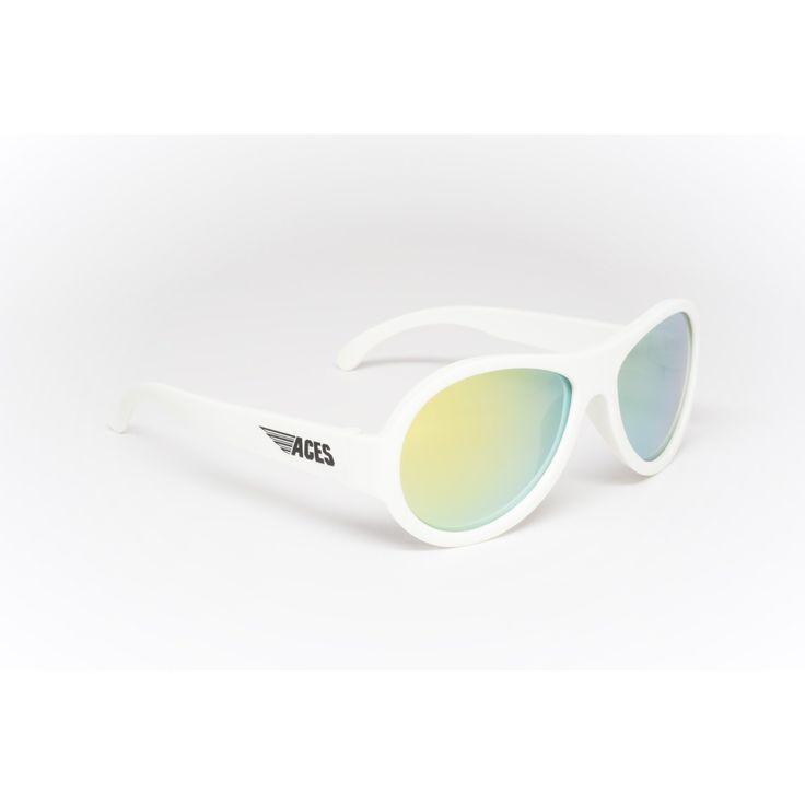 Солнцезащитные очки Babiators Aces для подростков 7-14 лет #babiators #abumba #стиль #дети