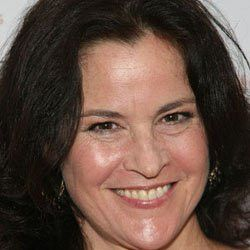 Ally Sheedy 4 Película 4 Ally Walker 5 TV