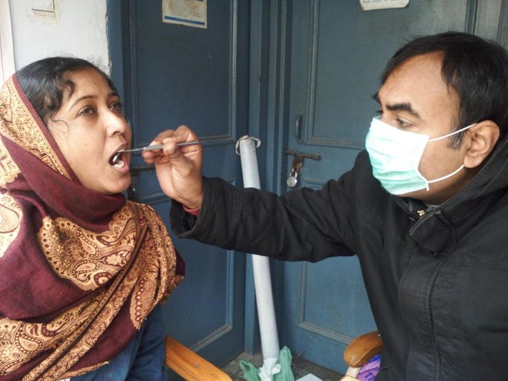 Objective: Hi! We're a team from the Global Oral Health Foundation Society, INDIA. It is a small non-profit organization based in Nawanshahr, Punjab-India. Our purpose is to share with you all the dismal conditions regarding dental care among the rural hinterland across India and how best to address them. The Organization seeks to address these inequalities by the opening of …