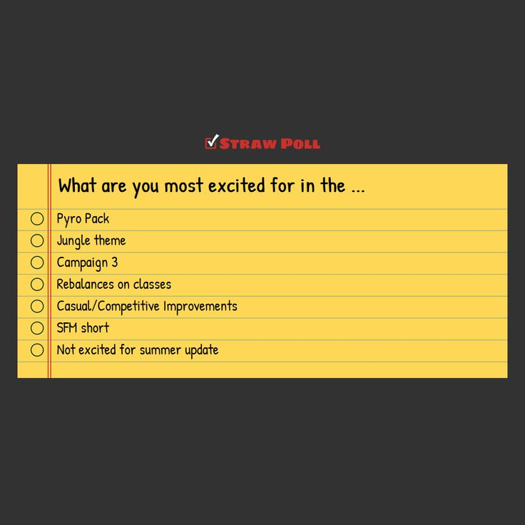 What are you most excited for in the summer update. #games #teamfortress2 #steam #tf2 #SteamNewRelease #gaming #Valve