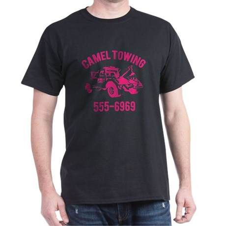 Take a look at this nice Camel Towing Humor T-shirt shirt. Purchase it here http://www.albanyretro.com/camel-towing-humor-t-shirt-8/ Tags:  #Camel #humor #Towing