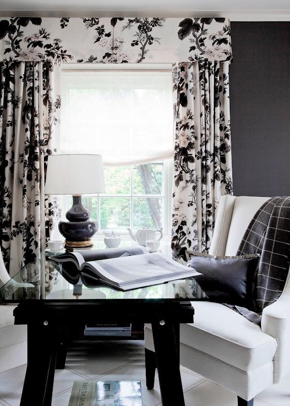 Black And White Room Decor 312 best black & white decor images on pinterest | home