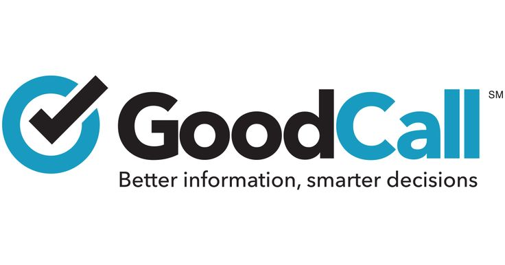 Use GoodCall to find scholarships with very few entrants, high award amounts, short essays and more. Finding money for school has never been easier.