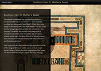 The Book of Kells for iPad