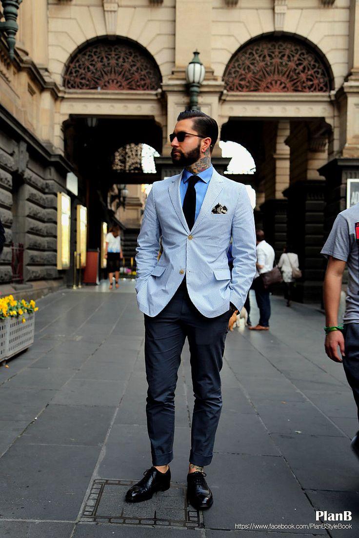Melbourne street fashion-Melbourne spring fashion week!  #melbourne #melbourne fashion #melbourne street fashion #degraves #fashion #style #fashion blogger #fashion blog #street fashion #fashion photography #melbourne street style #photography #photographer