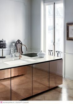 Corian Platten 47 best kitchen images on home ideas kitchens and