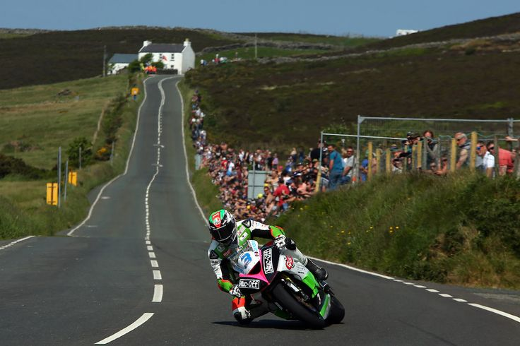 Two TT podiums for James Hillier and Quattro Plant Muc-Off Kawasaki - http://superbike-news.co.uk/wordpress/Motorcycle-News/two-tt-podiums-for-james-hillier-and-quattro-plant-muc-off-kawasaki/