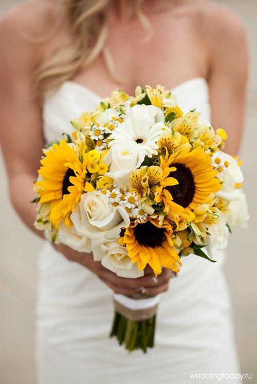 svadba-v-zheltom-cvete-foto-4.jpg (500×747)