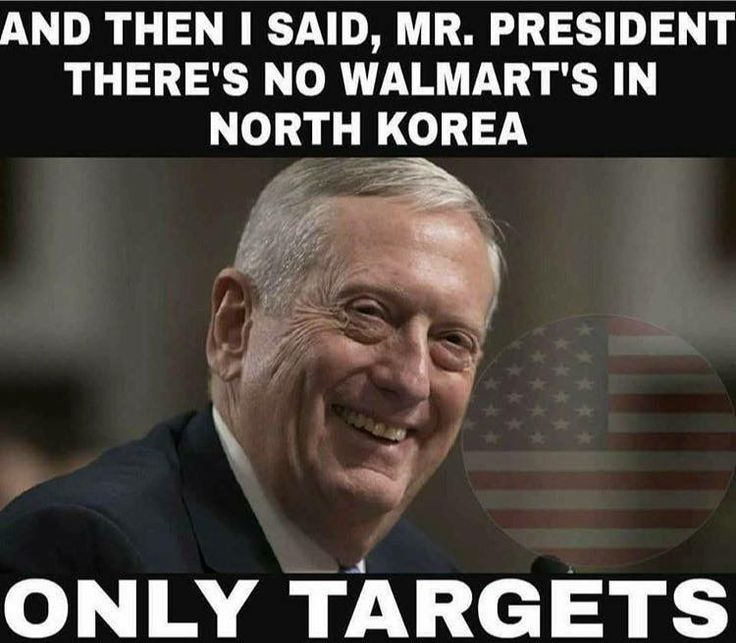 Quotes About People Who Notice: Best 25+ Mad Dog Mattis Quotes Ideas On Pinterest