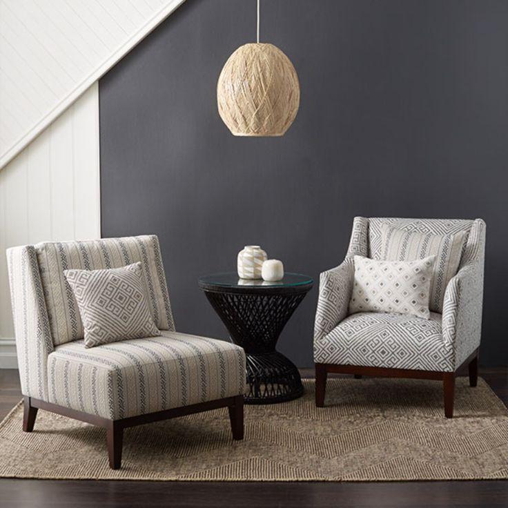 Warwick Fabrics : SIMBRA COLLECTION HANGER