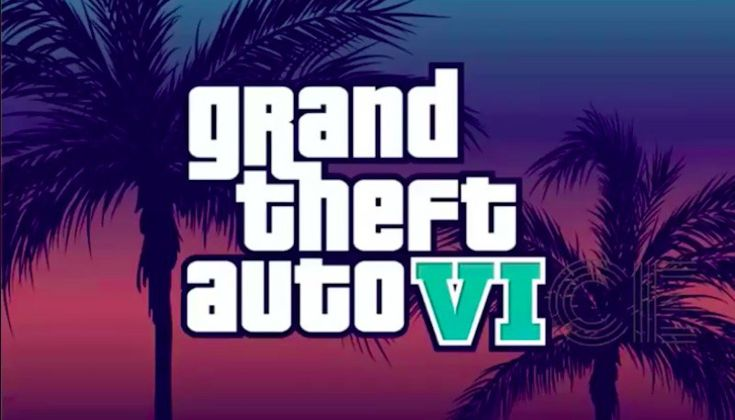 GTA 6 May Be Set in Vice City and South America With a 2022 Release Window: Report  According to a new report Grand Theft Auto 6 (GTA 6) may take place in two locations  Vice City and South America. While the former is Rockstars take on Miami players will go to South America for a few missions. The game is being referred to at Rockstar as Project Americas.  In addition to this GTA 6 may for the first time include a female protagonist as one of it leads. Though theres no confirmation if youll…