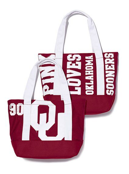 #Oklahoma #Sooners. | Football And Fashion | Pinterest ...