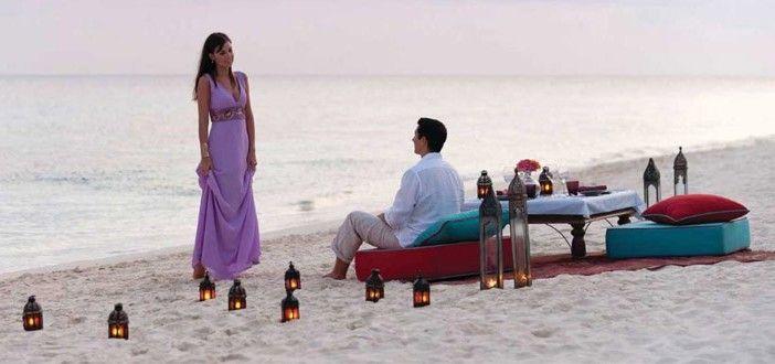 En Farklı ve İlginç Balayı Fikirleri Yazısı - En Farklı ve İlginç Balayı Fikirleri Bilgisi ve Resimleri  #gelin #gelinlik #düğün #bride #wedding #weddingphotography #weddinggown #bridalgown #marriage  #balayı #honeymoon  www.gun-ay.com #tatil