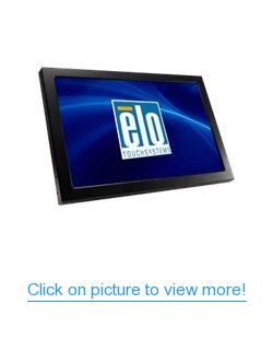 Elo (SS-Met) 2242L - LCD Display - TFT - 22 (DT0363) Category: LCD Monitors #Elo #SS_Met #2242L #LCD #Display #TFT #DT0363 #Category: #Monitors