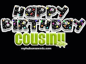 Birthday Wishes Male Cousin ~ 52 best bday cousin images on pinterest happy b day happy