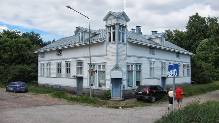 Hanko, Finland (800 × 449)