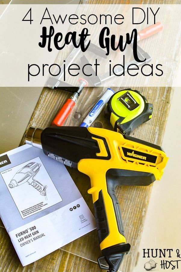 Pin On Make It New Upcycle Repurpose And Diy Ideas A Community To Share And Inspire