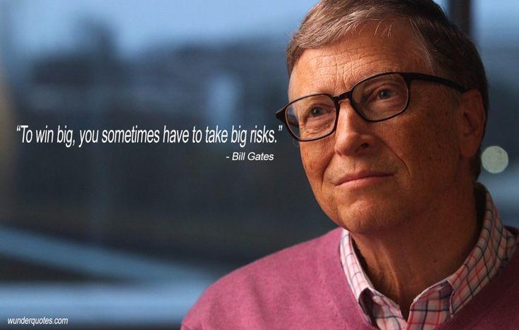 bill-gates-quotes8