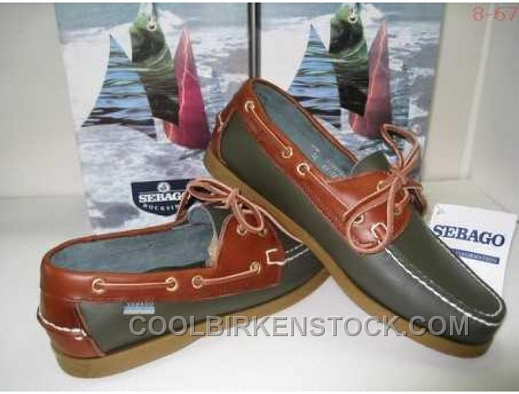 http://www.coolbirkenstock.com/timberland-custom-classic-grey-brown-shoes-for-mens-free-shipping-wke6k.html TIMBERLAND CUSTOM CLASSIC GREY BROWN SHOES FOR MENS FREE SHIPPING WKE6K Only $90.00 , Free Shipping!