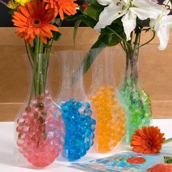 Dollar Tree Vases Flower