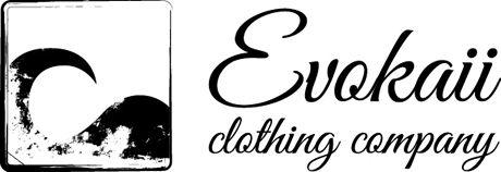 Evokaii clothing company