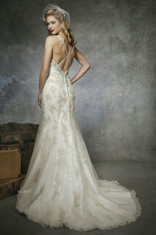 Ungewöhnlich Hochzeitskleider In Uk Galerie - Brautkleider Ideen ...