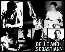 My favorite band :-D
