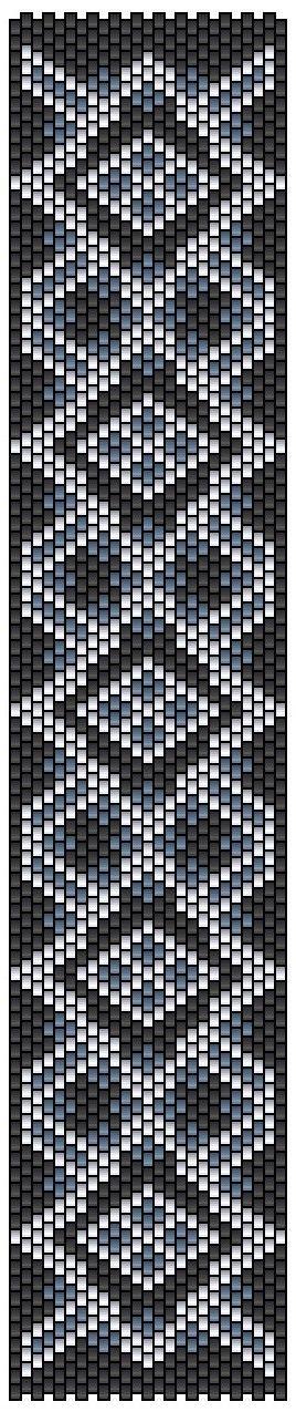 http://img201.imageshack.us/img201/6329/geometriquebracelet5wq2.jpg