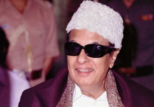 HAPPY BIRTHDAY: January 17 th famous Indians birthdays