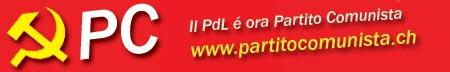Passaggio da PdL a PC