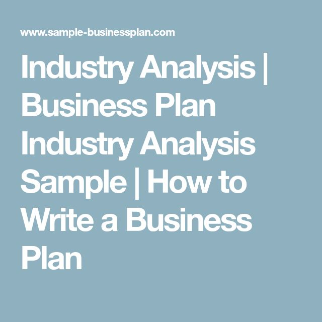 25+ unique Business plan sample ideas on Pinterest Startup - example of a financial report