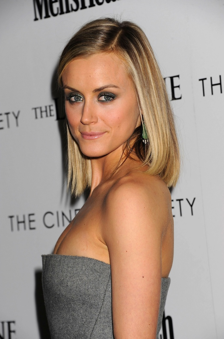taylor schilling rd