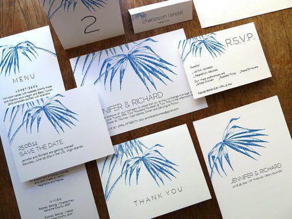 Buy Wedding Invitation Kits: 27 Best 25th Wedding Anniversary Party Ideas