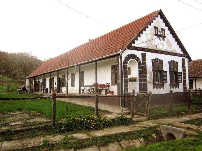 Somogydöröcske - Fotó: Hevesi Zoltán - http://hevesiz53.blogspot.hu