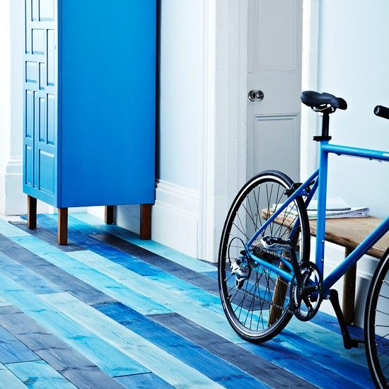 Hallway Flooring Ideas For The Tiles Decorating Pinterest Home Decor And House Design