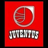 Juventus Utena (Lithuania) 2017 W/