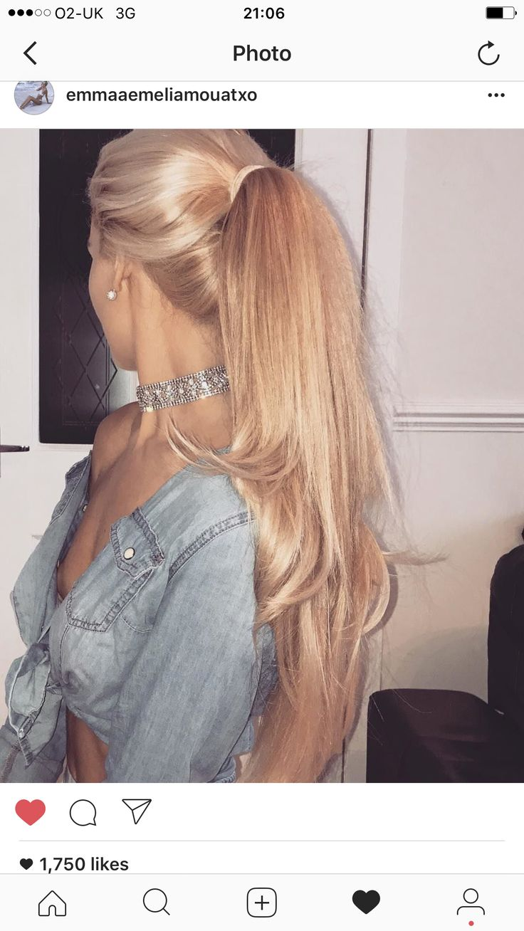 11 best hair extensions images on pinterest extensions hair extensions pmusecretfo Gallery