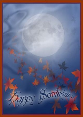 287 best samhain images on pinterest pagan samhain and samhain happy samhain m4hsunfo
