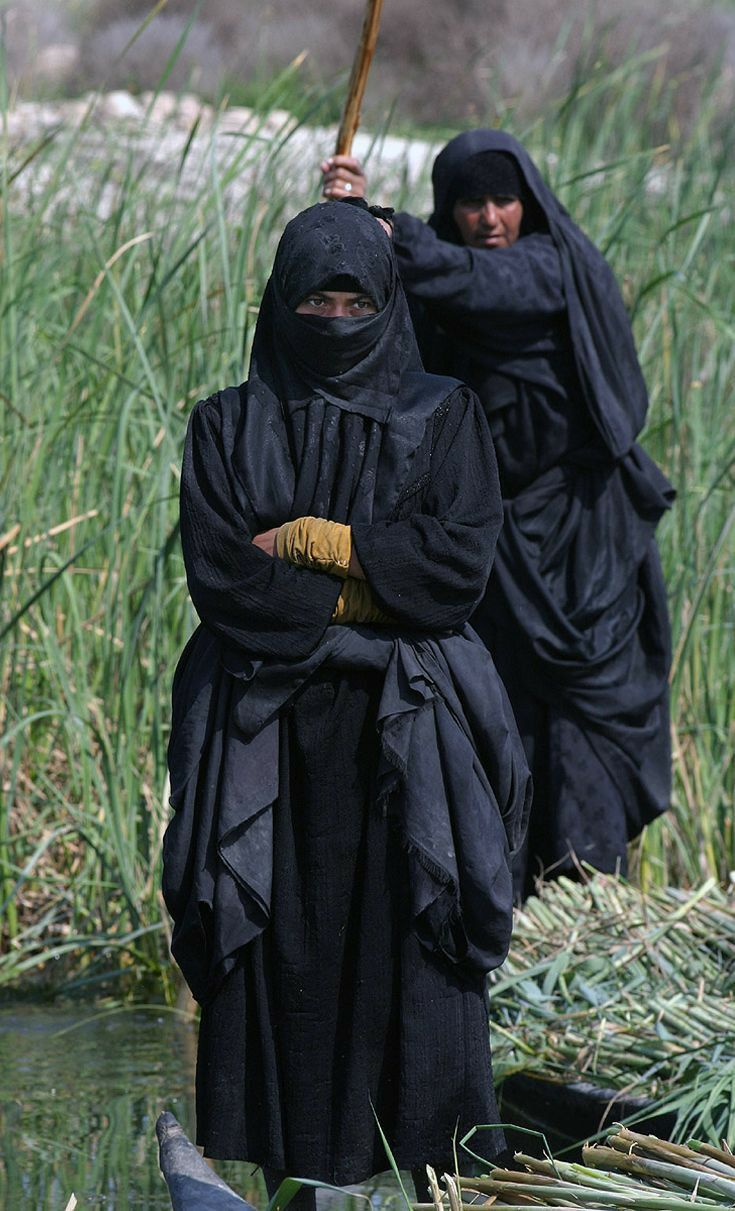 Pin By Safaa Ahmed On The Marshes In South Iraq Iraqi Women Iraq Fantasy Photography