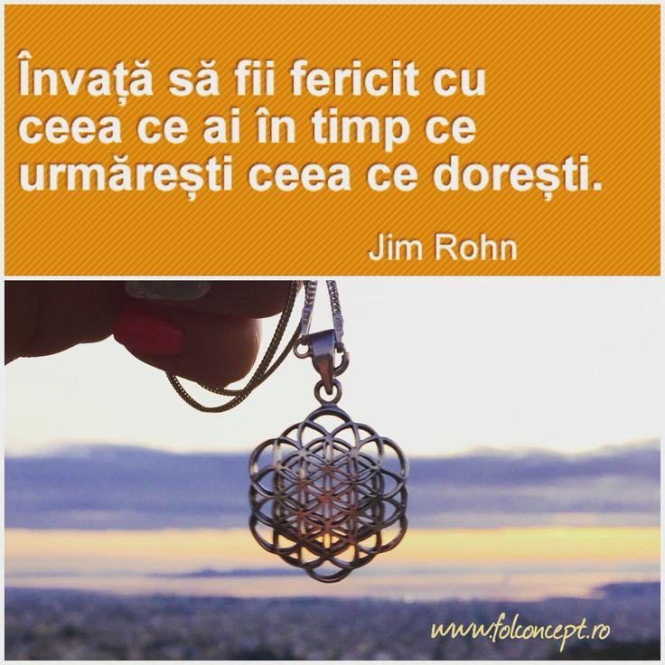 http://folconcept.ro/magazin/pandantiv-floarea-vietii-hexagon/