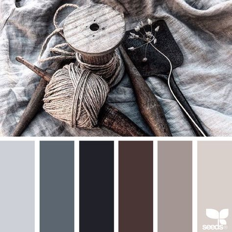 Design Seeds Color Palettes Inspired By Nature 15