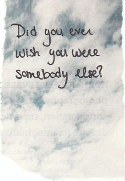 Circa Survive Quotes | white sky lyrics landscape Personal blue clouds idk circa survive ...