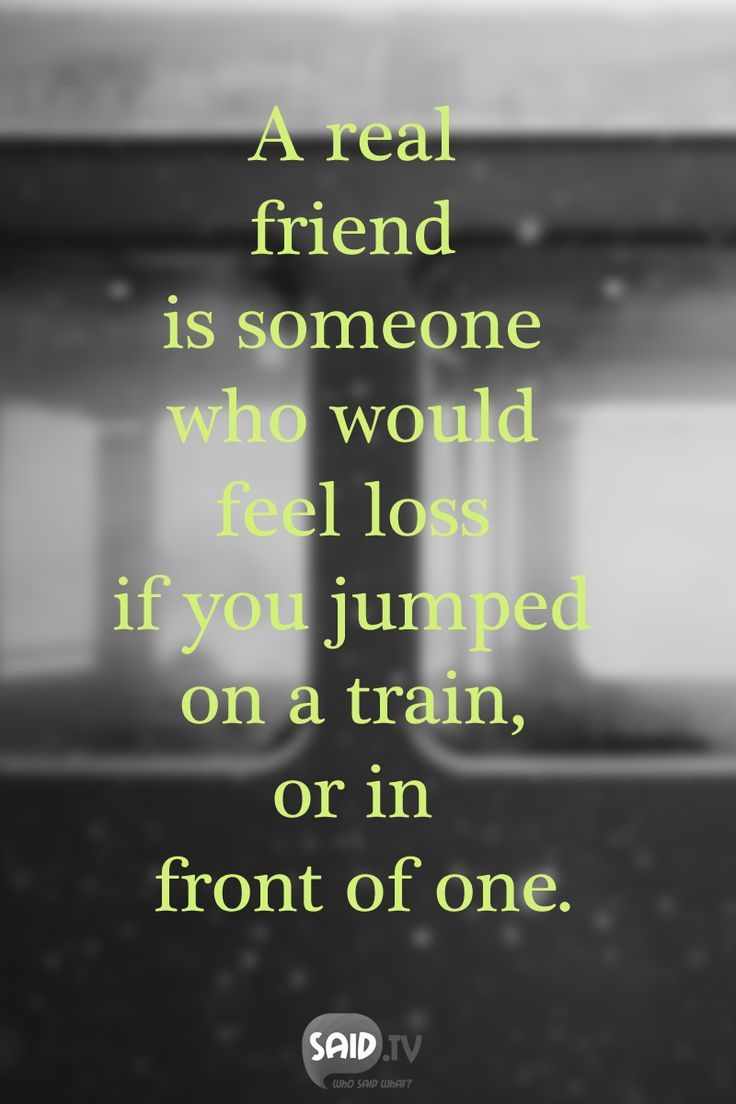 Tv Quotes About Friendship 28 Best Friendship Quotes Images On Pinterest  Quote Friendship