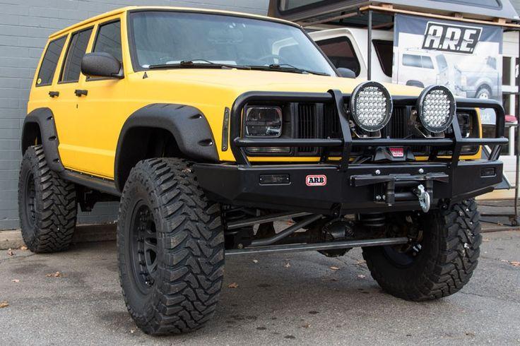 2001 Jeep Cherokee Sport LineX 2001 jeep cherokee