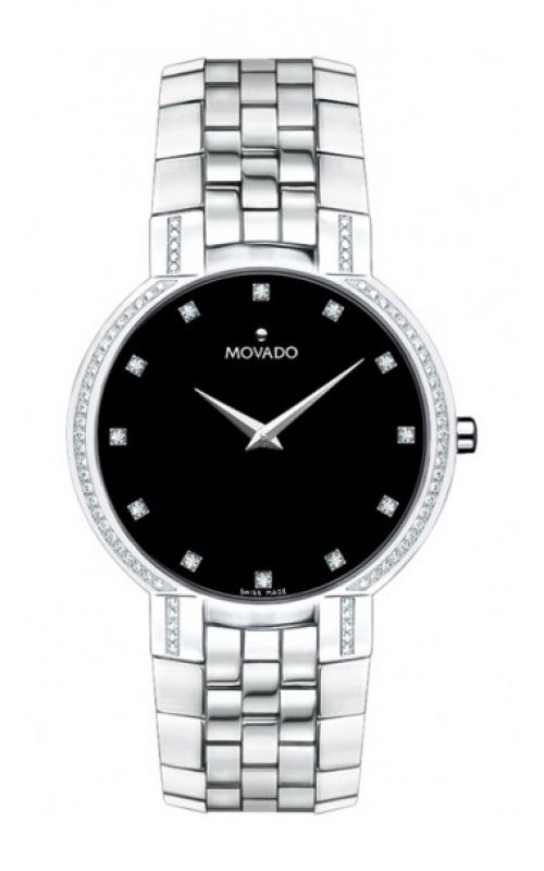 Life is beautiful.  #Movado #watches #Ohio